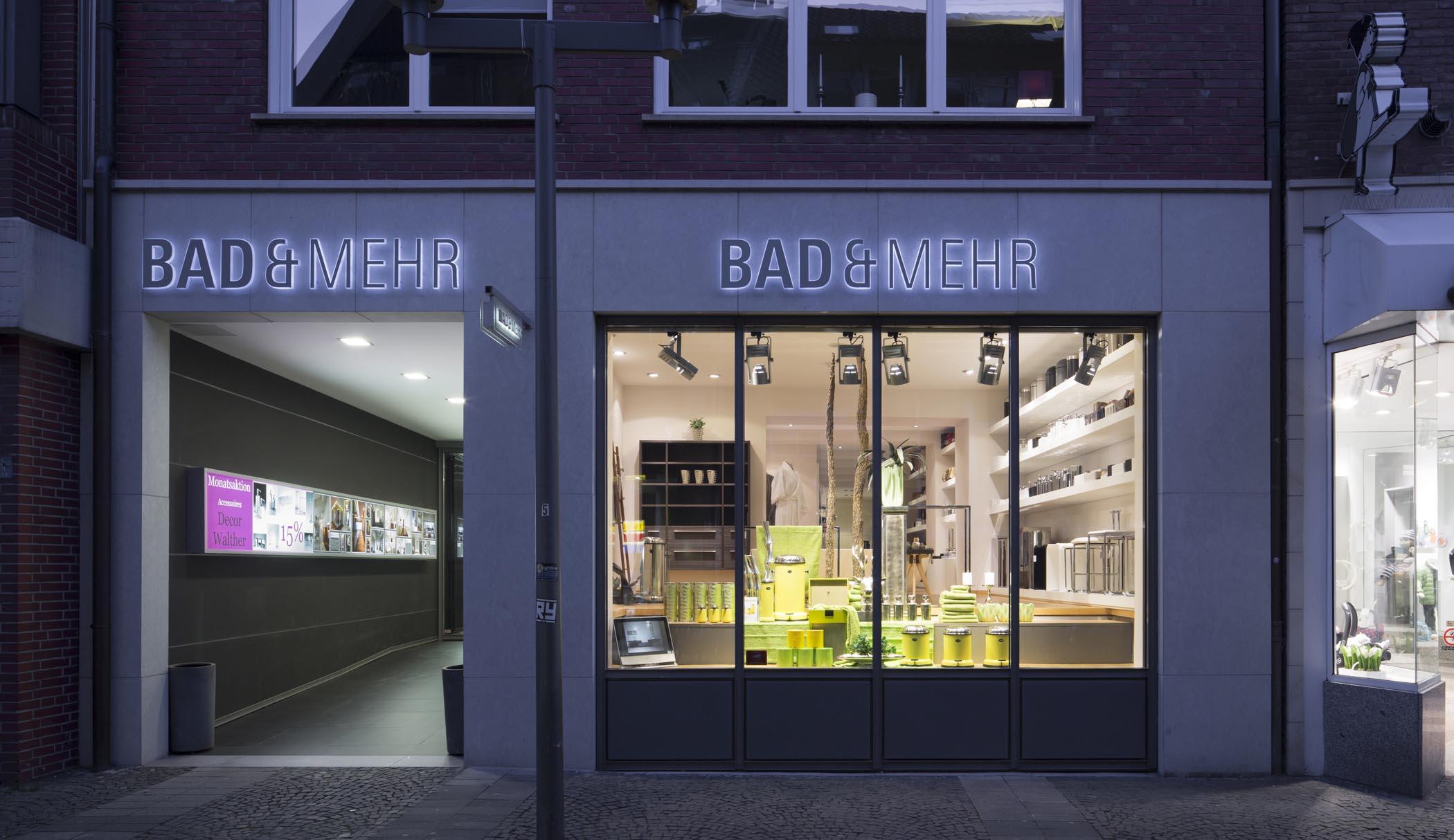 Bad Und Mehr Münster 01 bad und mehr ausstellung roland borgmann fotografie