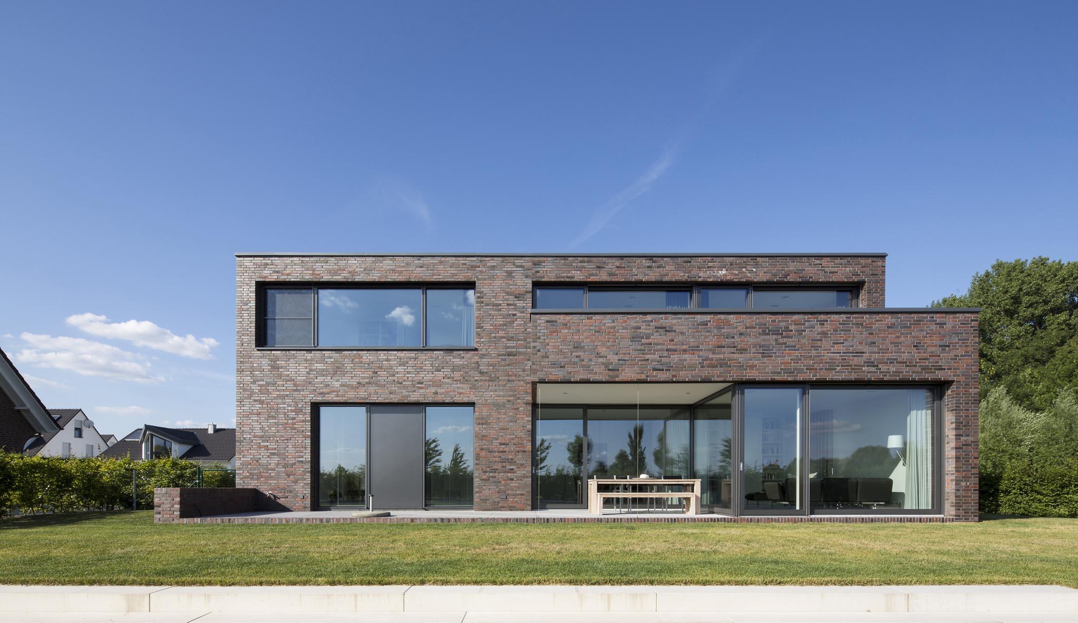 M Belhaus M Nster architekt münster franz hitze akademie m nster kresings studentenwohnheim boeselburg m nster
